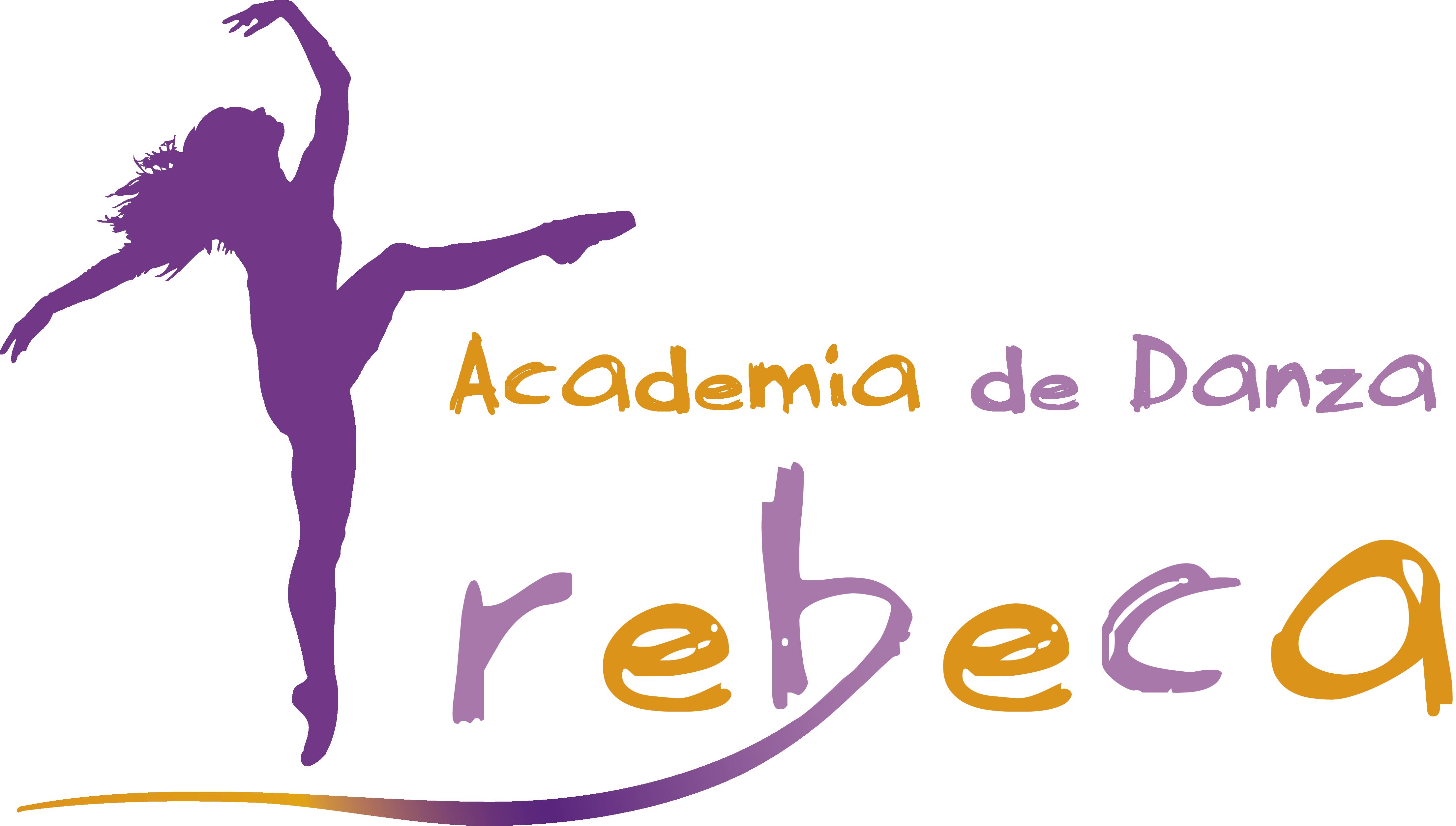 Danza Rebeca